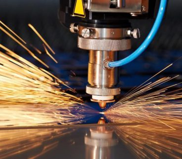 laser cutting in coimbatore