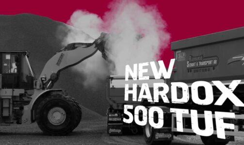 Hardox-500-Tuf