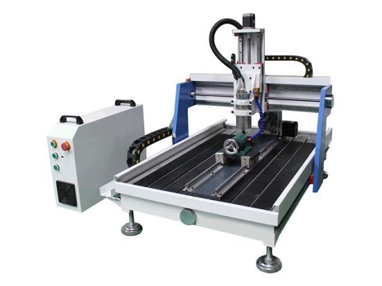 CNC Router Cutting Service